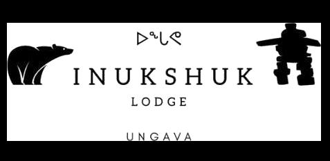 Inukshuk Lodge